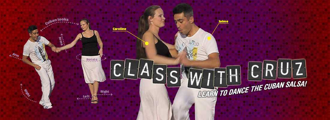 salsa-class-with-cruz-goteborg-002